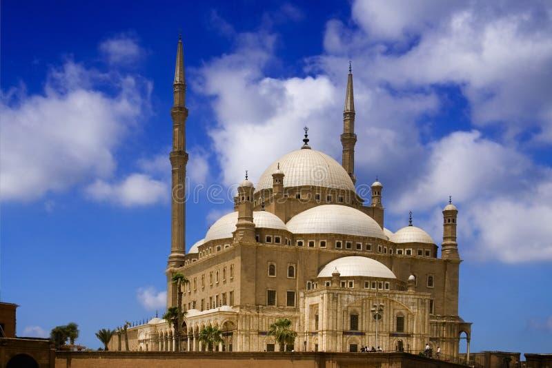 Le Caire photographie stock