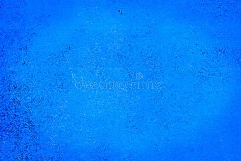 Le caoutchouc bleu de terrain de jeu photo libre de droits