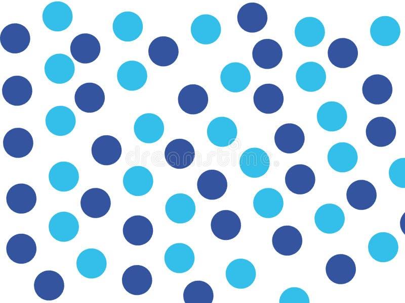 Le cercle ne regarde aucune dimension tous Mais encore beau image libre de droits