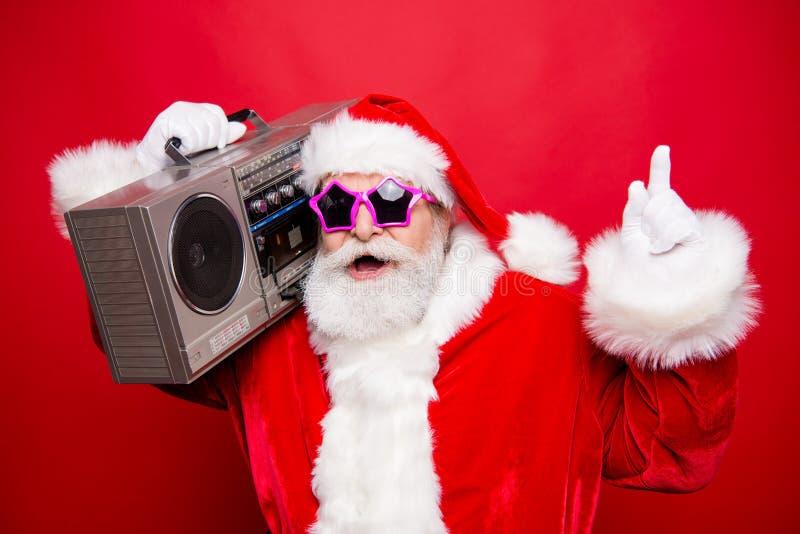 Le choix de christmastime de souhait d'hiver de la veille de noel de décembre choisissent aiguilles photo stock