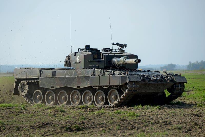 Download Le conflit armé image stock. Image du alarme, fusée, attaque - 45354703