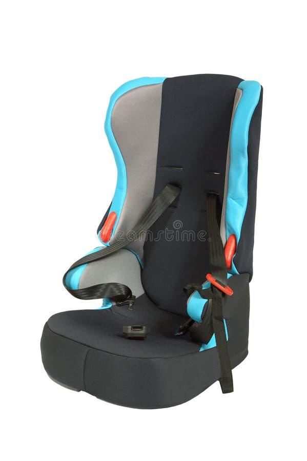 Le fauteuil des enfants photos libres de droits