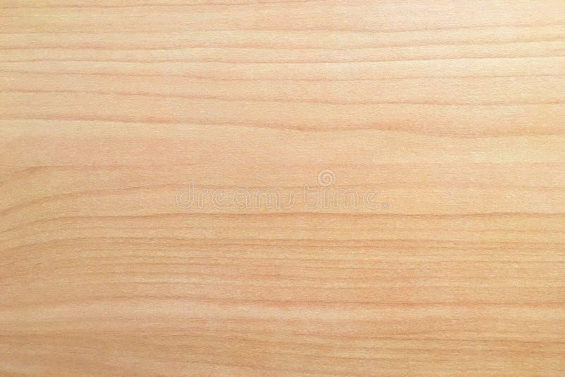 Le fond en bois de texture, allument le chêne rustique superficiel par les agents peinture vernie en bois fanée montrant la textu image stock