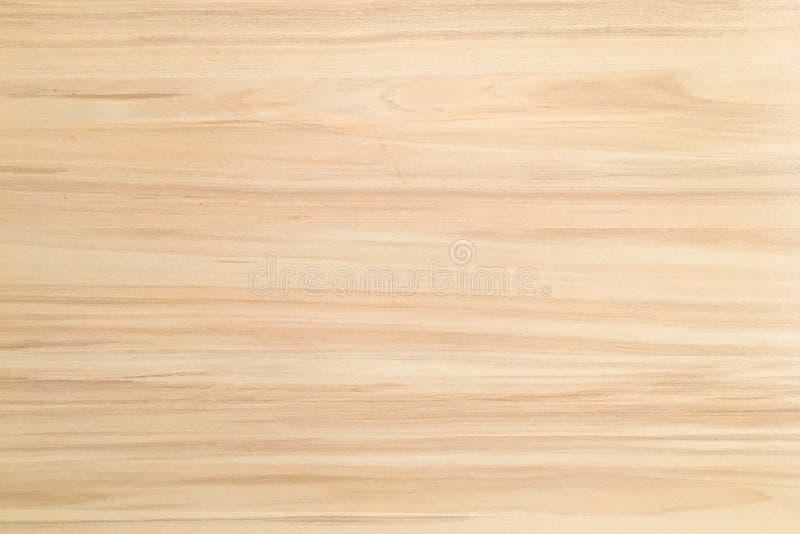 Le fond en bois de texture, allument le chêne rustique superficiel par les agents peinture vernie en bois fanée montrant la textu photos stock
