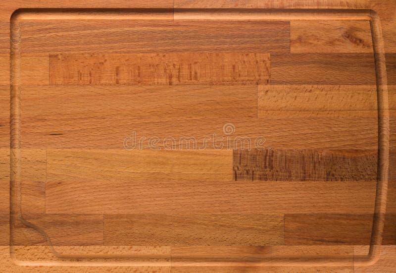 Le fond en bois, a pressé la structure en bois photo libre de droits