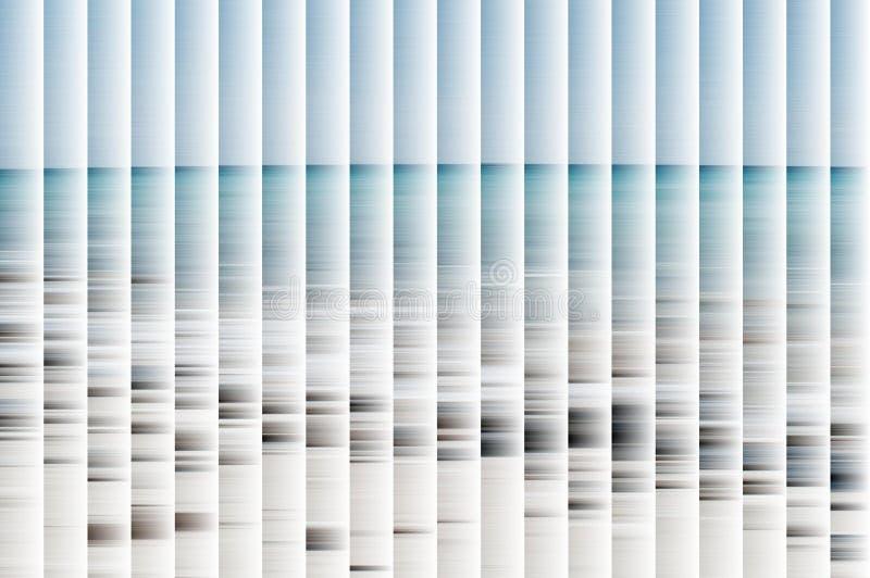 Le fond, la texture et les modèles la Caraïbe voient photographie stock