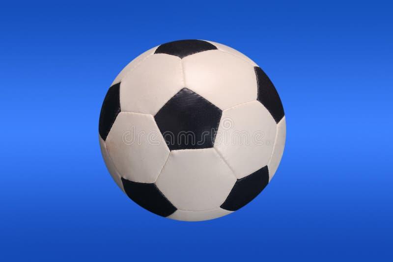le football de bille images stock