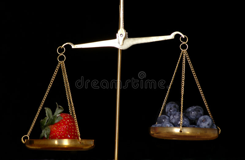 Le fruit meilleur photo libre de droits