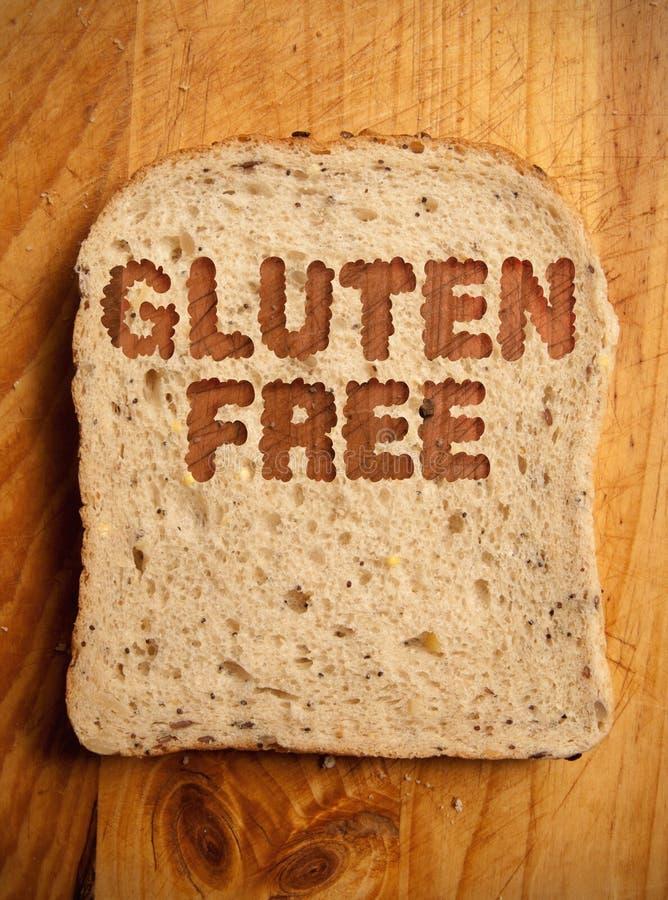 Le gluten libèrent photos libres de droits