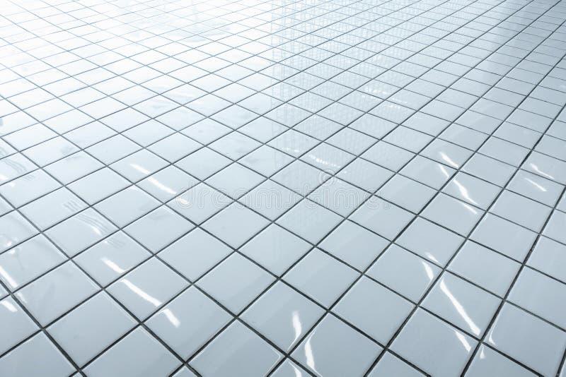 Le granit de plancher couvre de tuiles la décoration de trottoir et de maison , abstrait photos libres de droits