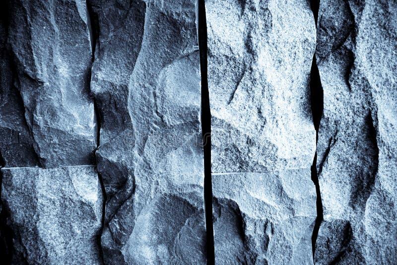 Le granit lapide le fond image libre de droits