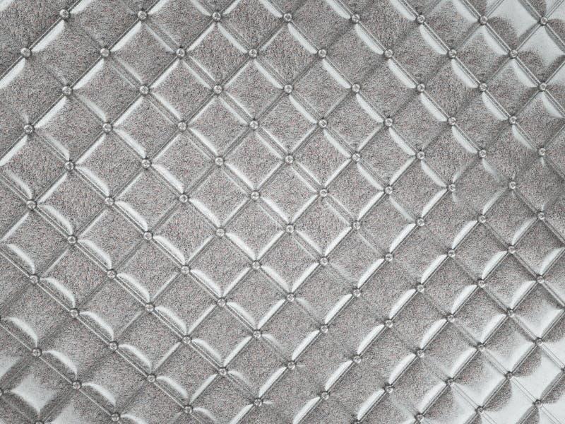 Le granit a piqu? la texture ou le fond avec des bosses illustration stock