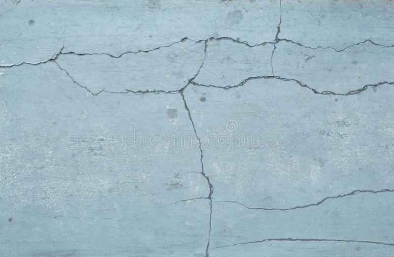 Le grenier de mur de plâtre largement populaire, beau modèle photos libres de droits