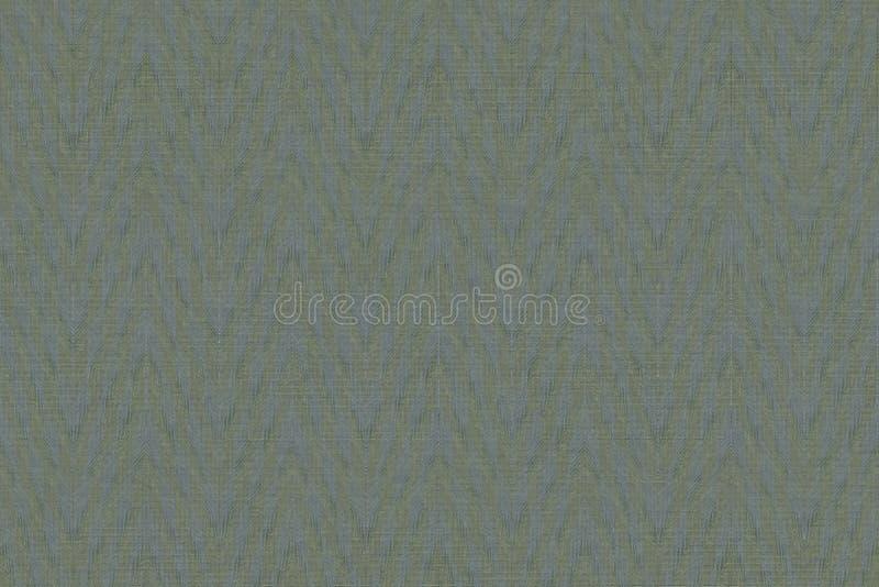 Le gris neutre a peint l'échantillon, surface de pile de tissu pour la couverture de livre, élément de toile de conception, textu photos stock