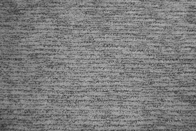 Le gris a tacheté le fond texturisé images libres de droits