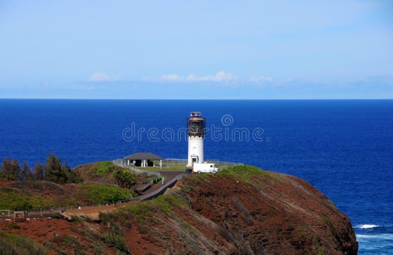 Le Hawai, Stati Uniti d'America fotografie stock