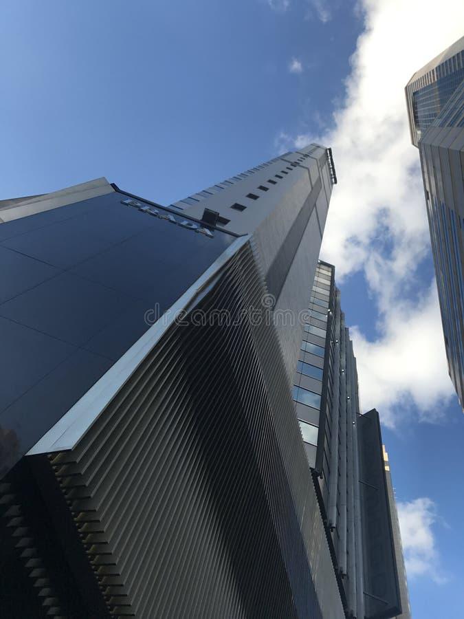 le HK photographie stock libre de droits