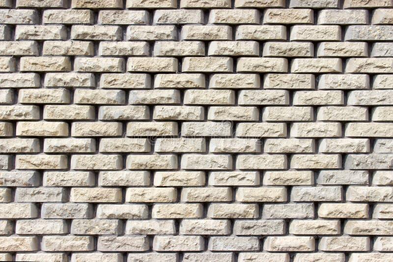Le lait de chaux de vintage a peint vieux le fond texturisé par mur minable en bois rustique de planche Structure de panneau en b images stock