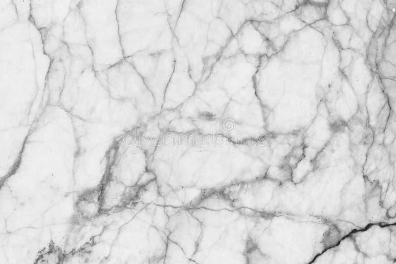 le marbre noir et blanc abstrait a model le fond de texture de mod les naturels image stock. Black Bedroom Furniture Sets. Home Design Ideas