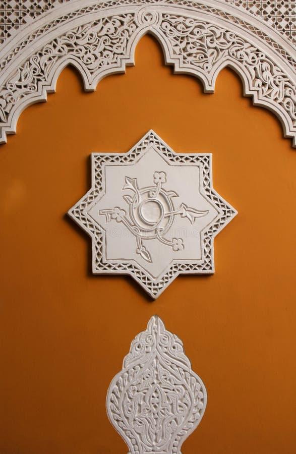 Le Maroc photographie stock