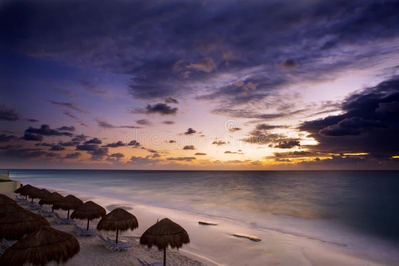 Le Mexique photos stock