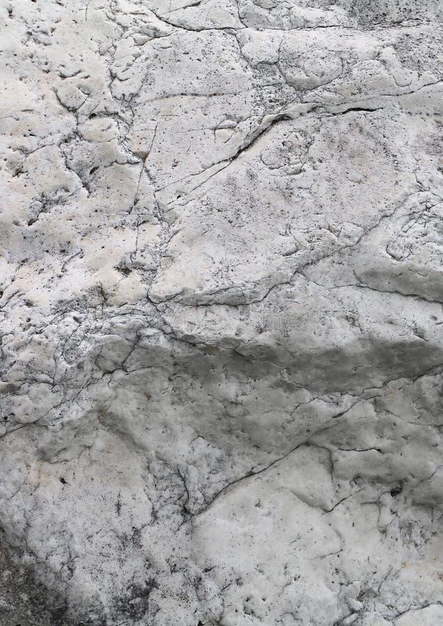 Le modèle en pierre de marbre de texture, érosion crée stupéfier en nature photos libres de droits