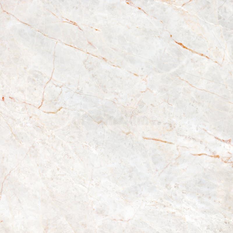 Le motif de fond en marbre avec haute résolution photo stock