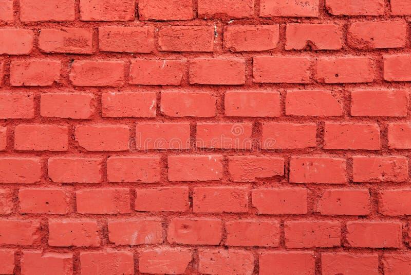 le mur de briques rouge photo stock image 65272033. Black Bedroom Furniture Sets. Home Design Ideas