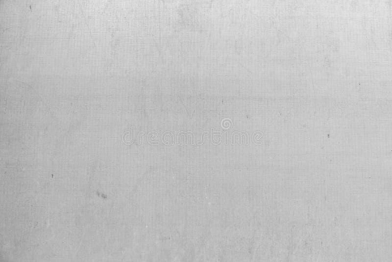 Le mur gris grunge avec la texture naturelle de ciment, peut être utilisé comme fond photo stock