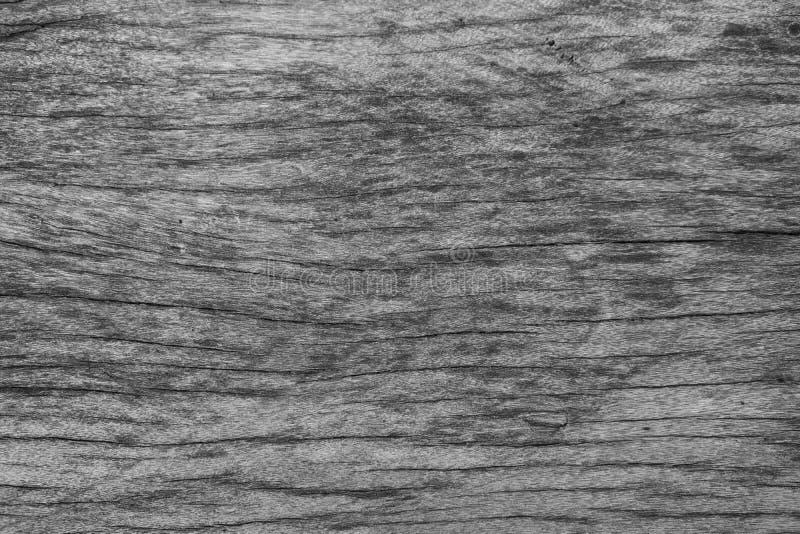 Le pareti di legno hanno fatto di legname segato vengono come le pareti e chiodi a tenere Originale tailandese d'annata della dec fotografia stock libera da diritti