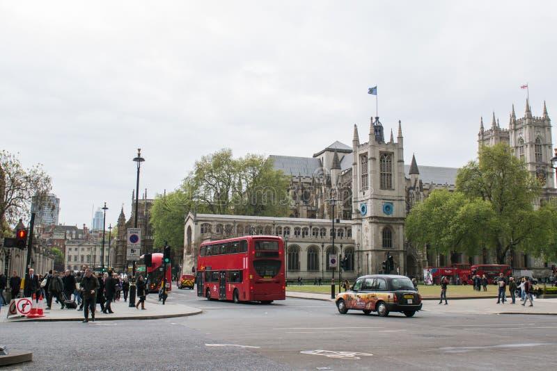 Le Parlement ajustent à Londres photographie stock