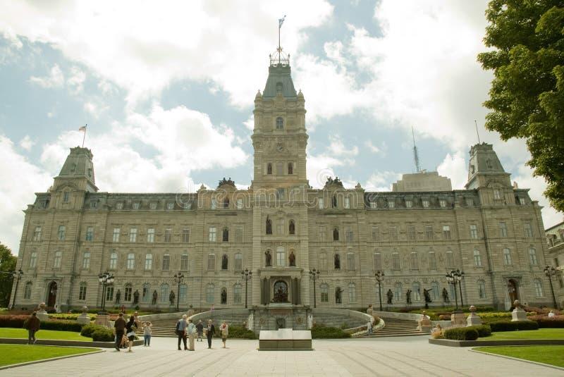 Le Parlement construisant 2 photo libre de droits