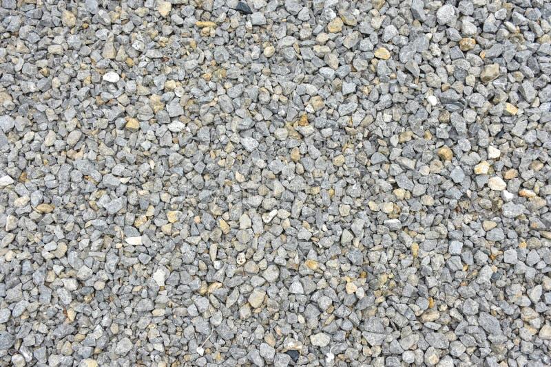Le passage couvert est une petite pierre grise image libre de droits