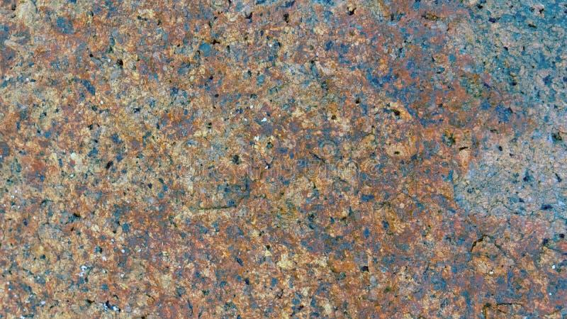 Le pietre strutturano e fondo fotografie stock