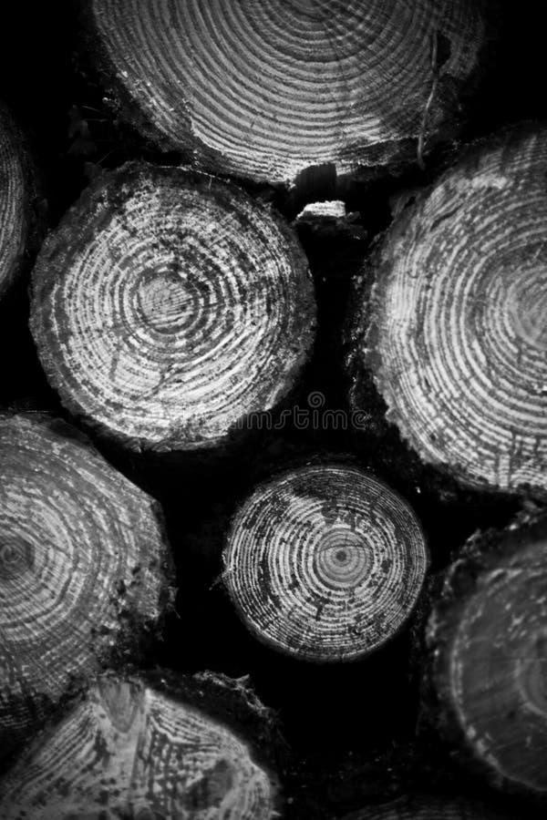Le pin enregistre le fond image libre de droits