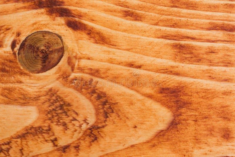 Le plance di legno astratte si imbarcano sullo spazio di mogano della copia del fondo immagini stock libere da diritti