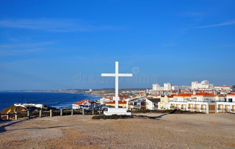 Le Portugal image stock