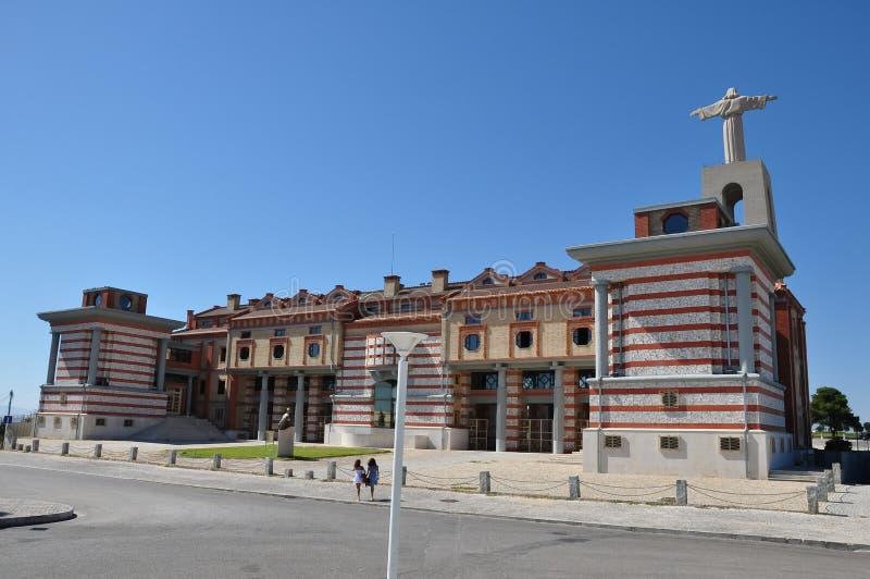 Le Portugal images libres de droits