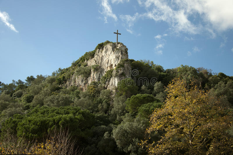 Le Portugal photos stock