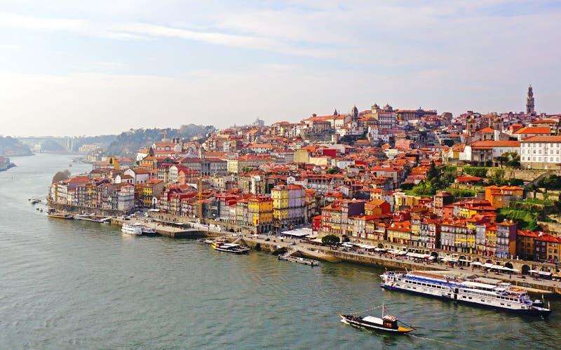 Le Portugal photographie stock libre de droits