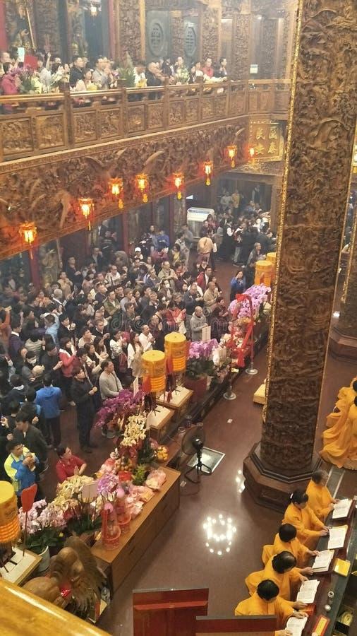 """Le premier jour du premier mois est """"Tian Gong Sheng """" image libre de droits"""