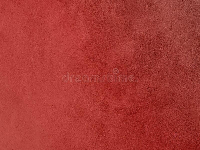 Le rouge a marbré le papier peint de calibre de fond de tache floue ombragé par résumé de texture photos stock