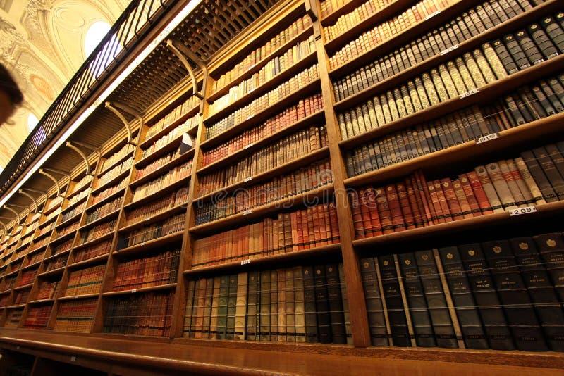 Download Le Senat, Palais Du Luxembourg, Paris, France Stock Image - Image: 23726133