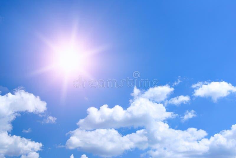 le soleil photos stock