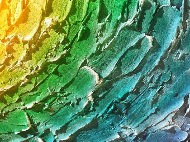 Le soleil de ‹d'†de ‹d'†de mer images libres de droits
