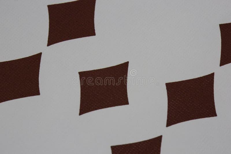 Le tisonnier matraque le casino jouant des cartes photographie stock libre de droits