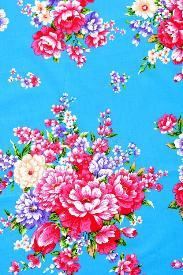 Le tissu échantillonne la texture image stock
