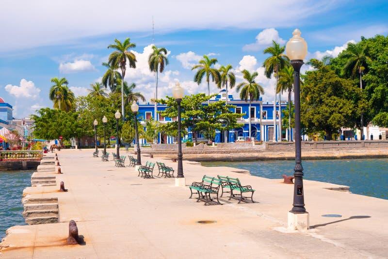 LE TRINIDAD, CUBA - 12 SEPTEMBRE 2015 : Capital de images stock