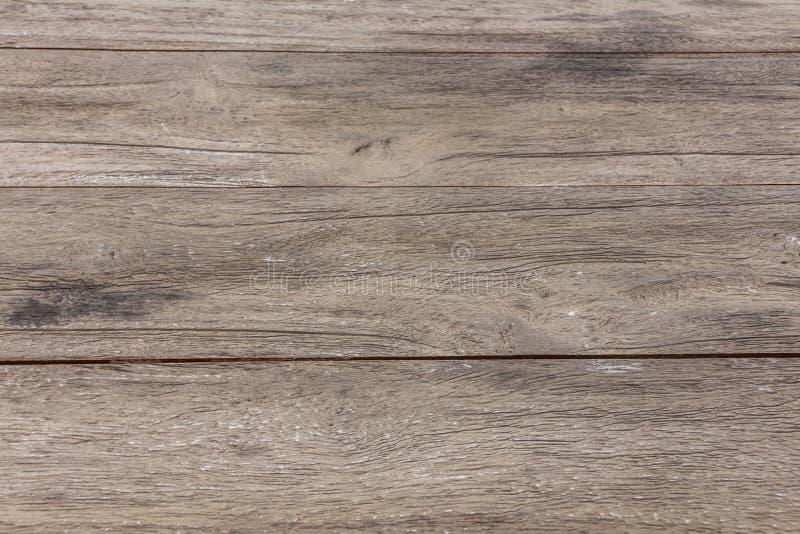 Le vieux bois images stock