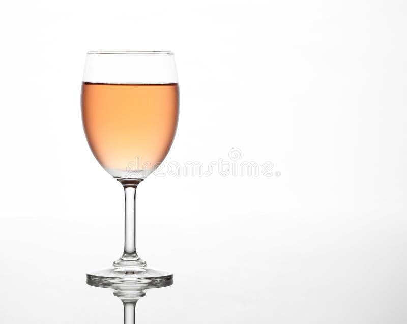 Afbeeldingsresultaat voor verre rosé